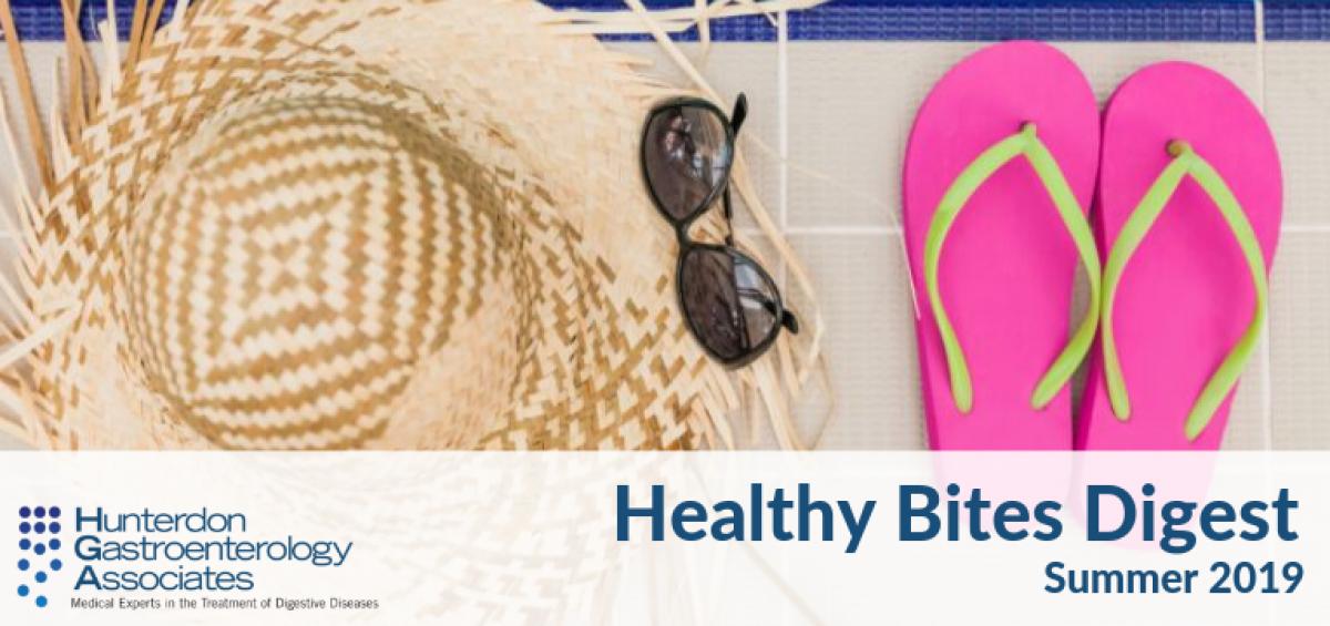 Summer-2019-HGA-HealthyBitesDigest