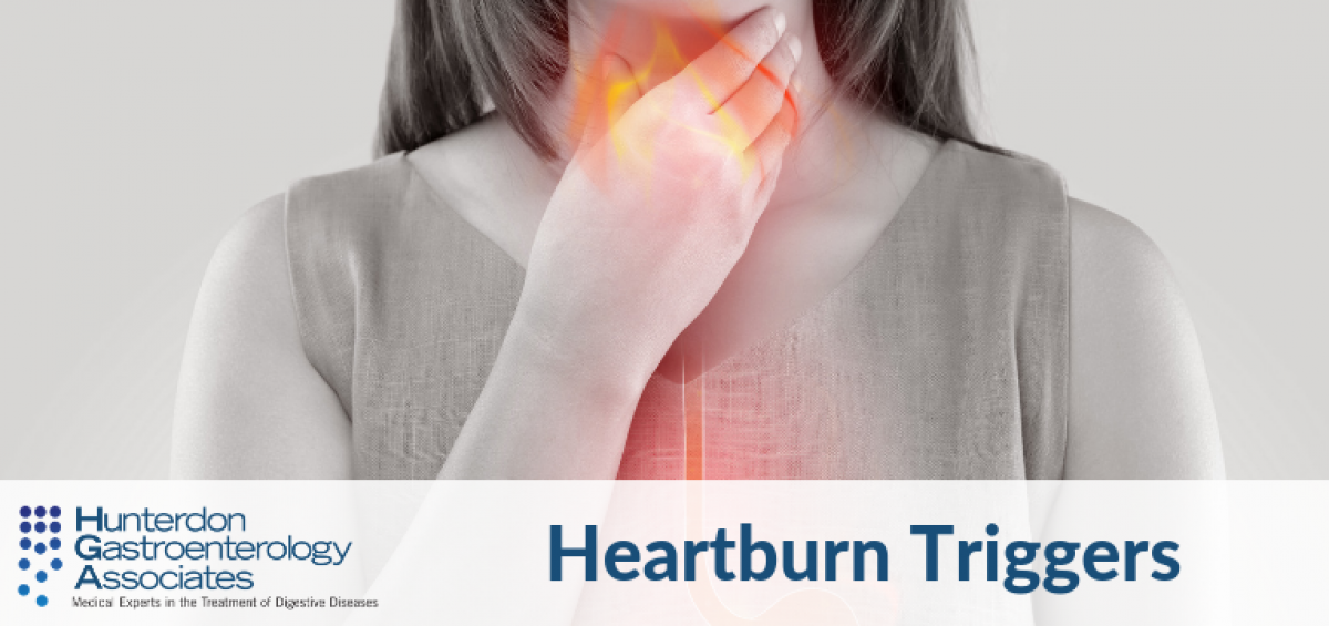 HGA-Heartburn-triggers-what-causes-heartburn
